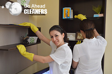 Professional Cleaning Services Melbourne